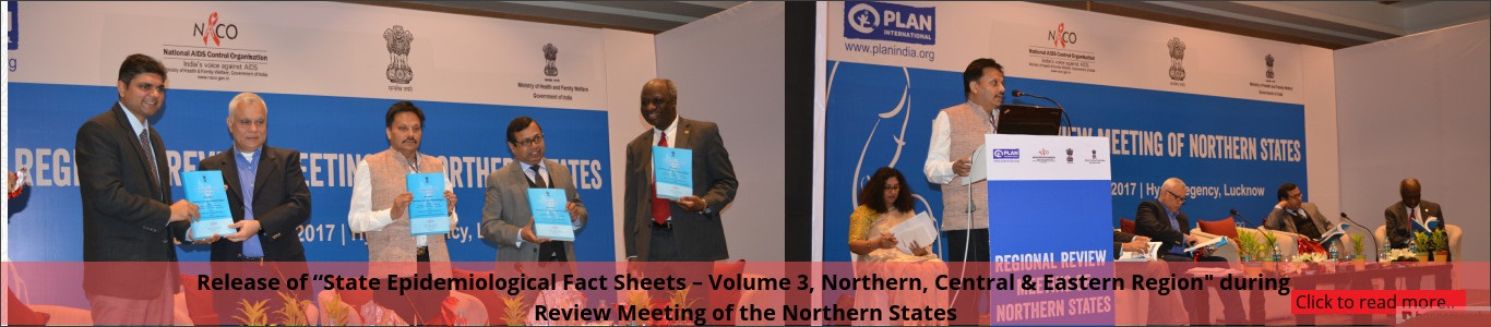 North Meeting Review