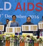 World AIDS Day 2016 Img11