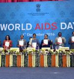 World AIDS Day 2016 Img14
